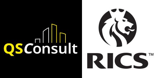 QS Consult Ltd Company Logo